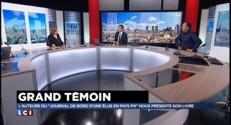 """A Fréjus, le """"journal de bord d'une élue en pays FN"""""""