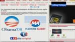 La Revue du Net du 30 juin 2011