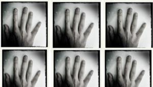 main annulaire index manuel sexualité