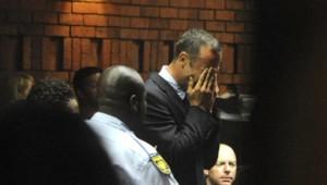 Affaire Pistorius : drogues et stéroïdes, de nouvelles pistes des enquêteurs