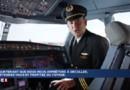 Aviation : Delta airlines multiplie les blagues pour vous intéresser aux consignes de sécurité