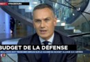 """Budget de la Défense : Arnaud Danjean souligne """"la tension extrême pour les personnels"""""""