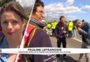 Carburant : le dépôt de Fos-sur-Mer débloqué après l'intervention des forces de l'ordre