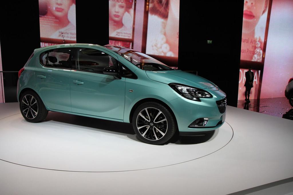 2014 - [Opel] Corsa IV [E] - Page 5 Opel-corsa-mondial-automobile-2014-10-11278266eydkq