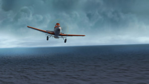 Planes de Klay Hall