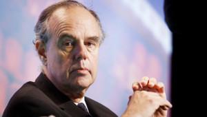 Polémique Ndiaye-Raoult : ce qu'en dit Frédéric Mitterrand