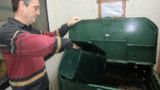 A Paris, ils font du compost au pied de leur immeuble