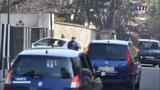 Affaire Merah : un père d'un soldat tué porte plainte contre Sarkozy