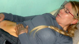 Ukraine : Timochenko ne sera pas transférée à l'étranger