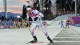 Sotchi 2014 : Fourcade décrochera-t-il sa 3e médaille d'or ce matin ?