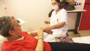 L'immunothérapie, une révolution pour soigner le cancer