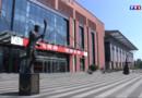 Le 20 heures du 30 août 2015 : L'université des sports de Pékin, une usine à champions - 2079