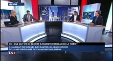 """Trois jihadistes appellent les musulmans de France à rejoindre la Syrie : """"C'est un prosélytisme organisé"""""""