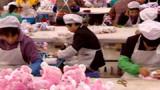 Jouets dangereux : la Chine donne des gages