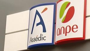 ANPE Assedic