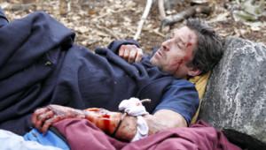 Grey's Anatomy - Le vent tourne
