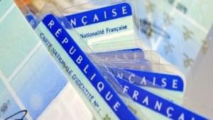 La durée de validité des cartes d'identité va être portée de 10 à 15 ans.