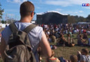 Le 20 heures du 30 août 2015 : Etienne Daho, The Libertines… Le festival Rock en Seine fait le plein d'artistes - 2231