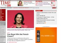 TF1/LCI