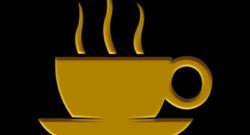 thé chocolat boisson chaude