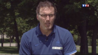 Laurent-Blanc-duplex-euro