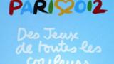 Paris 2012 : les Français veulent les JO