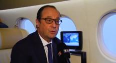 Le 20 heures du 29 octobre 2014 : Les coulisses de l%u2019Elys�: comment Hollande essaie de ne pas s'isoler ? - 1251.0353470458986
