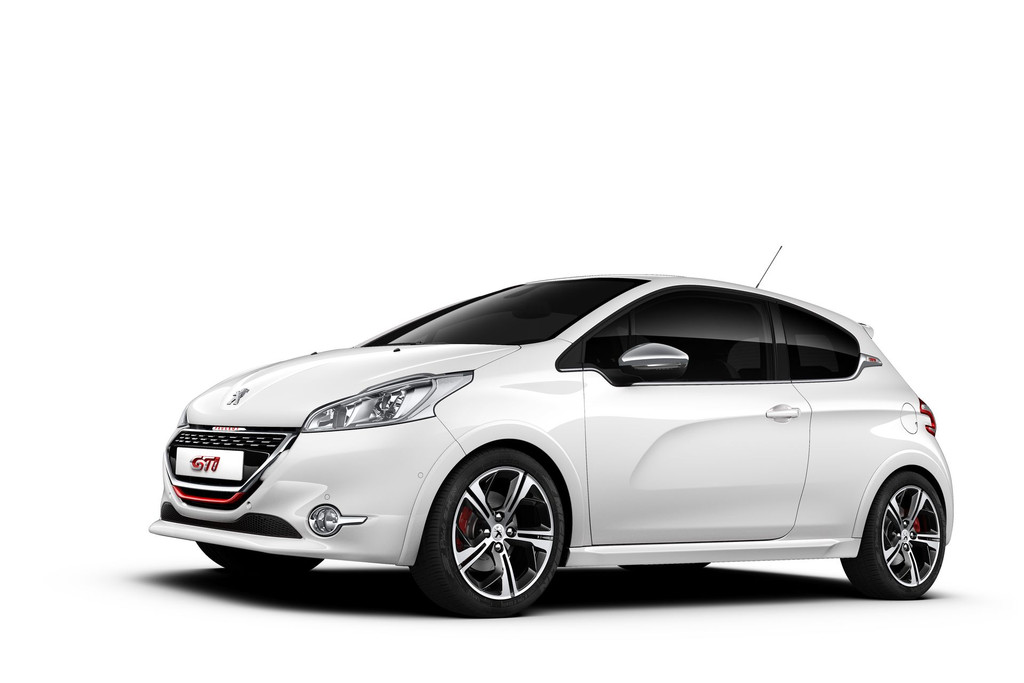 peugeot-208-gti-14-10759269owltb