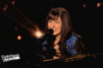 Natacha - The Voice 3