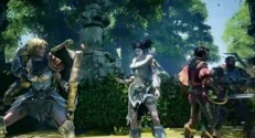 Fable Legends : le trailer