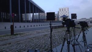 palais justice Nantes ouverture procès Tony Meilhon