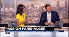 """""""Passion Paris-Alger"""" : """"Il y a aura un Bouteflika bis au pouvoir"""""""