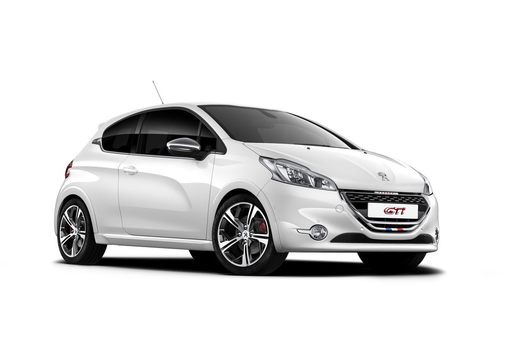 peugeot-208-gti-15-10759270zfoau