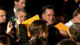 Primaires républicaines : avec son nouveau triplé, Romney prend le large
