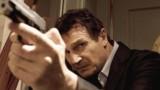 Taken 2 : Liam Neeson confirme la suite