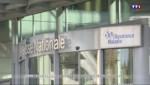 Colère des médecins face au bonus-malus pour les arrêts de travail proposé par l'Assurance maladie