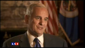 Etats-Unis : le Minnesota en faillite