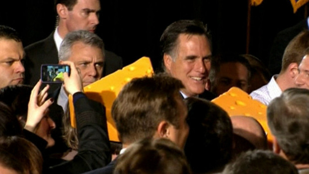Primaires républicaines (USA 2012 ) Mitt-romney-le-3-4-12-10675271fhbnw_1713