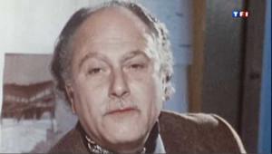 Mort de Michel Polac : un dandy polémiste s'en va