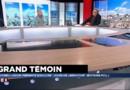 Partir ou rester ? Journaliste à Libération, il évoque son histoire d'amour avec le journal