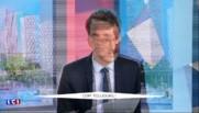 """Primaires républicaines : François Fillon recrute """"deux papesses"""" de la com'"""