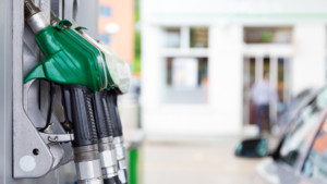 station essence carburant