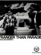 stranger_than_paradise_cinefr