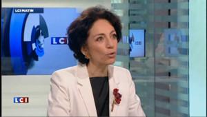 """Touraine : """"le gouvernement n'accepte pas le plan présenté par PSA"""""""