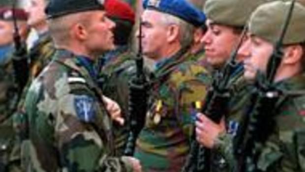 Y a-t-il un syndrome des Balkans ?