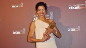 Zita Hanrot, meilleur espoir féminin pour Fatima au César 2016