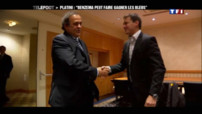 Michel-Platini-itv