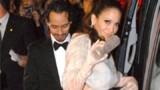 Jennifer Lopez est enceinte
