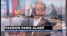 L'Algérie : aurait-elle une face cachée ?