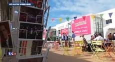 La Rochelle : les frondeurs du PS déterminés à se faire entendre